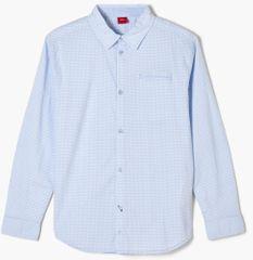 s.Oliver chlapecká košile 402.10.102.11.120.2062395