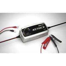 CTEK Inteligentní nabíječka CTEK MXS 7.0 /12V