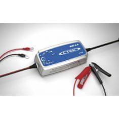 CTEK Inteligentní nabíječka CTEK MXT 4.0/24V