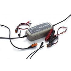 CTEK Inteligentní nabíječka CTEK MXS 10 /12V