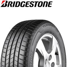Bridgestone letne gume 175/65R14 82T Turanza T005