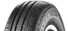 Bridgestone letne gume 205/55R16 91Q OE Turanza T001
