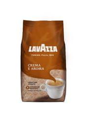 Lavazza káva Crema e Aroma 1000g