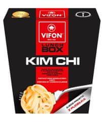 Vifon lunch box Kim chi 85,000g (bal. 8ks)