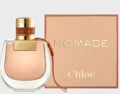 Chloé Nomade Absolu De Parfum EDP parfumska vodica u spreju, 50 ml