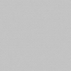 Ventidue Obrúsok jednorazový z netkanej textílie Vela 40x40 cm 600 ks, sivý