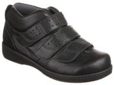 Podowell ANATOLE diabetická kotníková obuv unisex PodoWell Velikost: 36