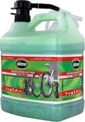 Slime Dušová náplň SLIME 3,8L – včetně pumpy