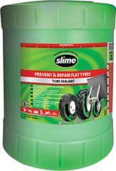 Slime Dušová náplň SLIME 19L – bez pumpy