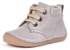 Froddo dětská kožená kotníčková obuv G2130219-2