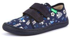 Froddo chlapecké barefoot tenisky G1700283-6