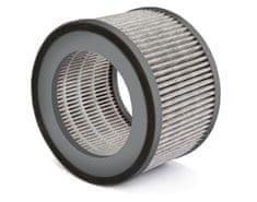 Soehnle Airfresh Clean 400 Filtr
