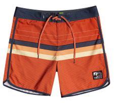 Quiksilver kupaći kostim za dječake Everyday more core youth 15 EQBBS03561-NZE6