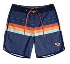 Quiksilver kupaći kostim za dječake Everyday more core youth 15 EQBBS03561-BPZ6