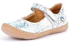 Froddo dívčí kožené sandály G3140118-7
