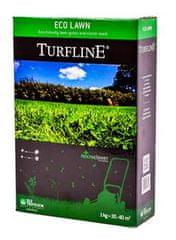 DLF Trifolium Trávové osivo Turfline ECO-LAWN C&T 1kg