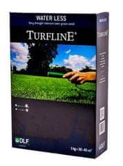 DLF Trifolium Trávové osivo DLF Turfline Waterless - sucho H&D 1kg