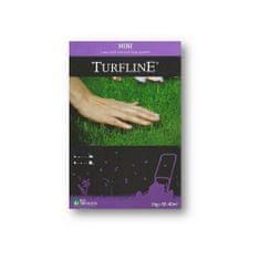 DLF Trifolium Trávové osivo DLF Turfline Mini C&T 1kg