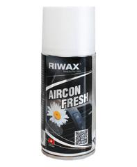 Riwax RIWAX AIRCON FRESH ČISTIČ KLIMATIZACE 150 ml