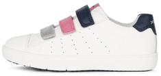Geox SILENEX J15DWB 000BC C0899 lány sportcipő