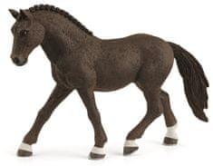 Schleich 13926 Životinje - German Riding poni