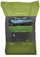 DLF Trifolium Trávové osivo DLF Turfline Ornamental - park H&D 7,5 kg