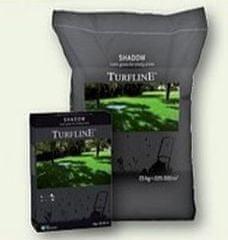 DLF Trifolium Trávové osivo DLF Turfline Shadow C&T 7,5kg