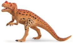Schleich 15019 Prapovijesna životinja - Ceratosaurus