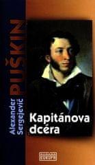 Alexander Sergejevič Puškin: Kapitánova dcéra