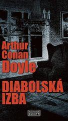 Arthur Conan Doyle: Diabolská izba