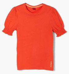 s.Oliver dívčí tričko 401.10.102.12.130.2057944
