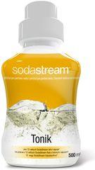SodaStream Příchuť TONIK 500 ml