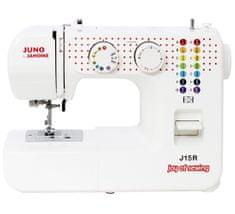 Janome JANOME JUNO J15R