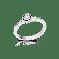 DOLCZE Karin prsten WG 121057