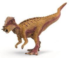 Schleich 15024 Prapovijesna životinja - Pachycephalosaurus