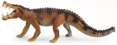 Schleich 15025 Prapovijesna životinja - Kaprosuchus
