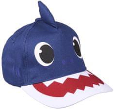 Disney dětská kšiltovka Baby Shark 2200007349