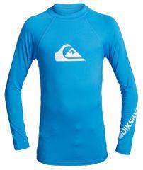 Quiksilver kupaći kostim za dječake All time ls Youth EQBWR03128-BMM0