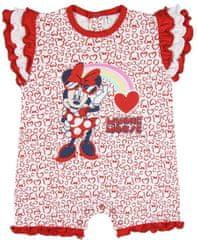 Disney dívčí body Minnie 2200005146