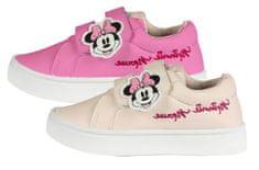 Disney Lány tornacipő Minnie 2300004349