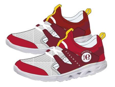 Disney Fiú tornacipő Harry Potter 23000048422, 30, piros