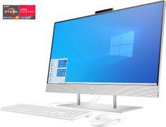HP AiO 27-dp0099ny računalo (35X64EA)