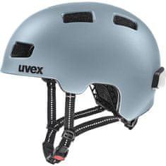 Uvex City 4 čelada