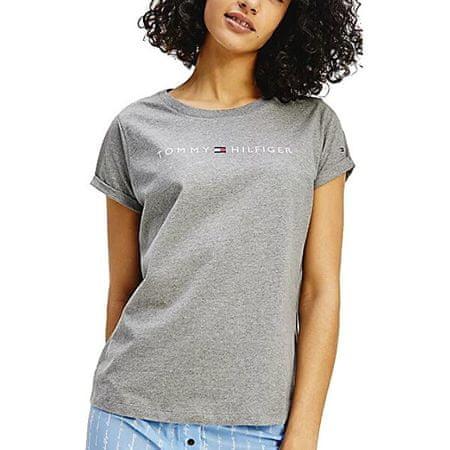 Tommy Hilfiger Női póló UW0UW01618-PJA (Méret M)