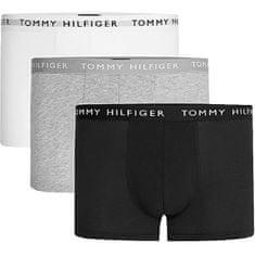 Tommy Hilfiger 3 PACK - férfi boxeralsó UM0UM02203-0XK