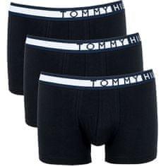 Tommy Hilfiger 3 PACK - férfi boxeralsó UM0UM01234-0R9