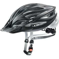 Uvex kask rowerowy Oversize