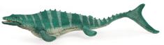 Schleich Prehistorické zvieratko - Mosasaurus 15026