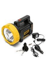 Velamp R930 Nabíjecí 30W CREE® LED svítilna