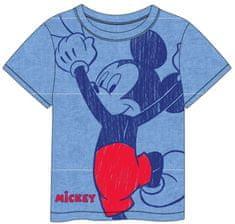 Disney chlapecké tričko Mickey 2200004940